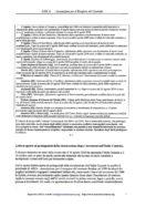 Lettera aperta ai protagonisti della ricostruzione